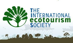 Member of International Ecotourism society