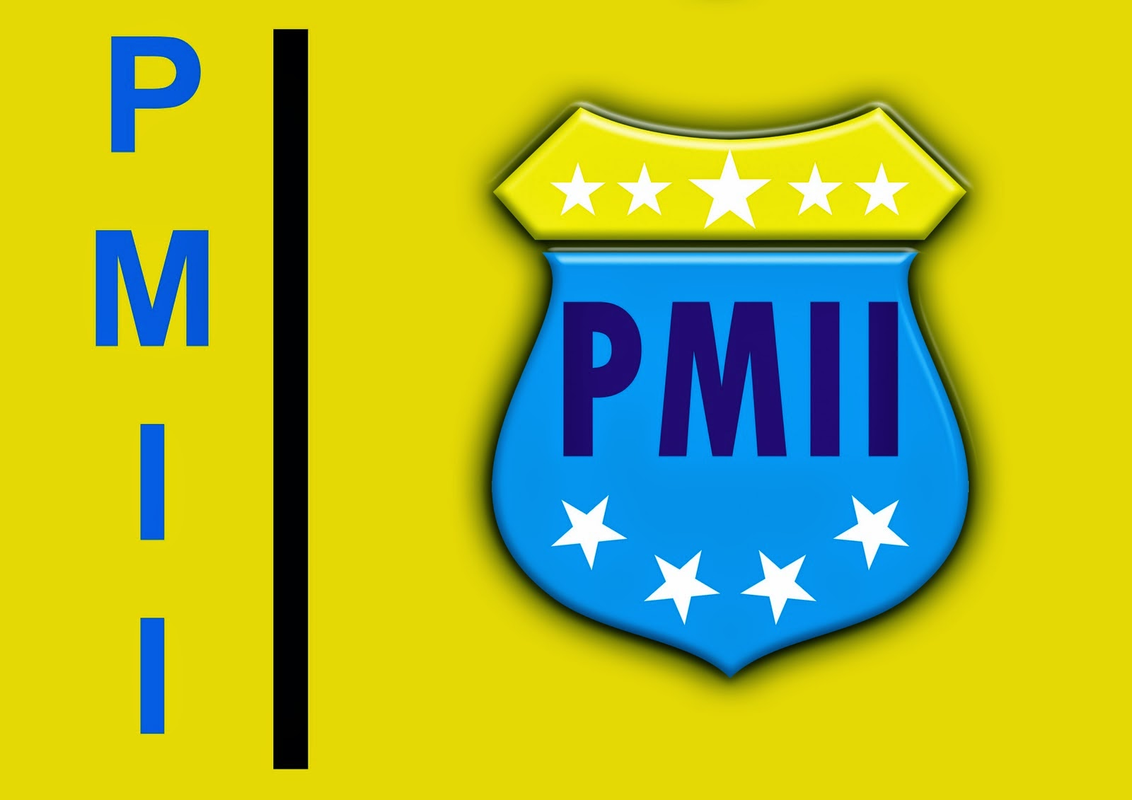 Tentang PMII Download Logo dan Bendera | Portal Download