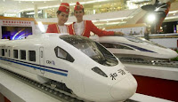 PT Kereta Cepat Indonesia China, karir PT Kereta Cepat Indonesia China, lowongan kerja PT Kereta Cepat Indonesia China, lowongan kerja 2018
