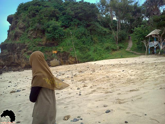Bukit Siti Hinggil