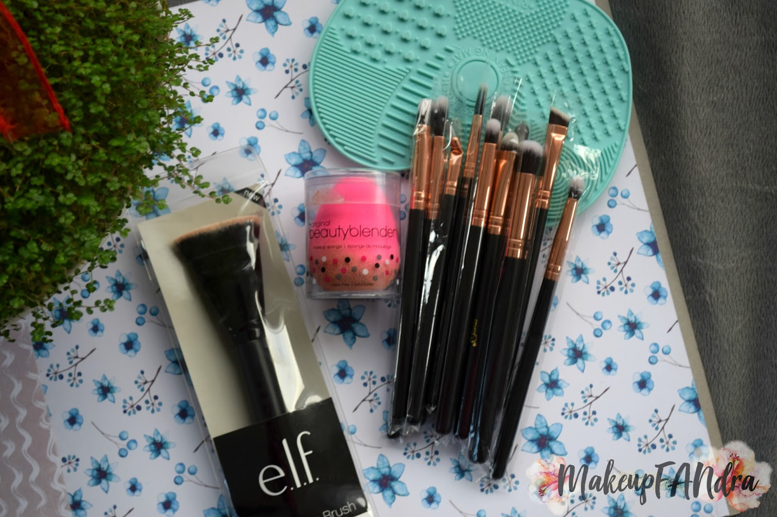 Elf-kist-za-konturiranje-Original-Beauty-Blender-e-bay-kistovi-za-sjenila