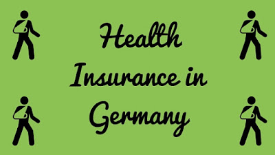 Insurance Germany