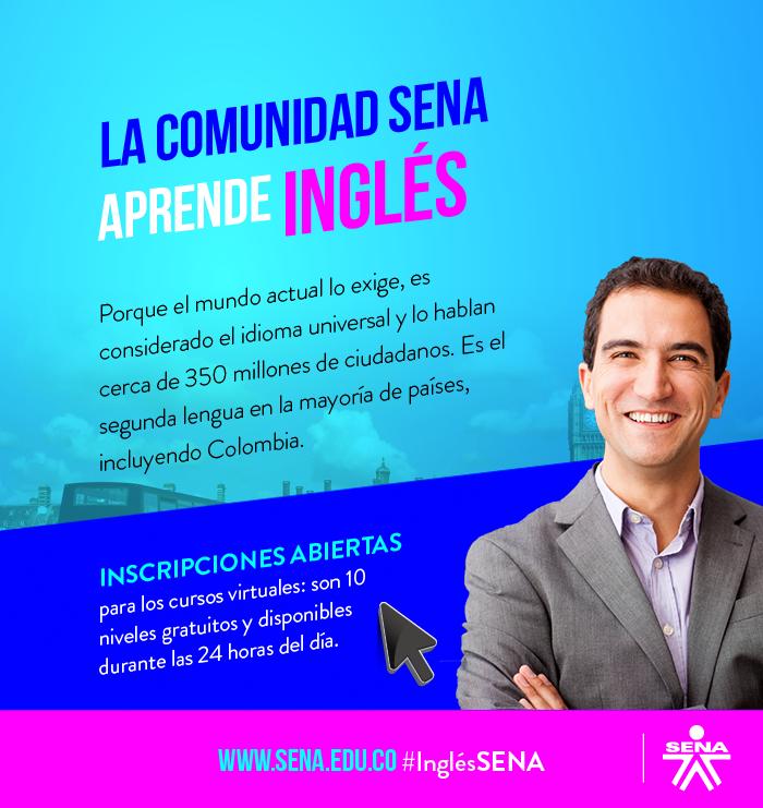 http://www.sena.edu.co/oportunidades/formacion/Paginas/SENA-Bilingue.aspx