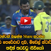 Thisara and michel Sri Lanka Cricket