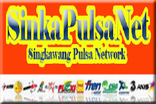 Formulir Pendaftaran Distributor/ Agen Grosir Pulsa Murah Kalimantan, Daftar Jual beli token pulsa listrik prabayr