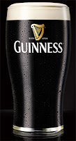 Irish Symbols - Guinness