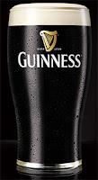 Irish Symbols - Guinness