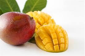 Cách trị nám da mặt đơn giản tại nhà bằng trái cây