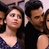 Yeh Hai Mohabbatein: WTF Very Stunning Move By Ishita In YHM
