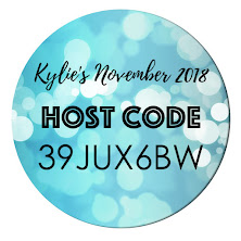 Current Host Code 39JUX6BW