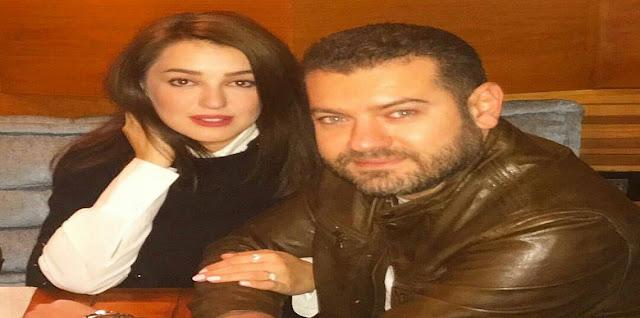 عمرو يوسف وكندة علوش يردان على شائعة القبض عليهما.. فيديو