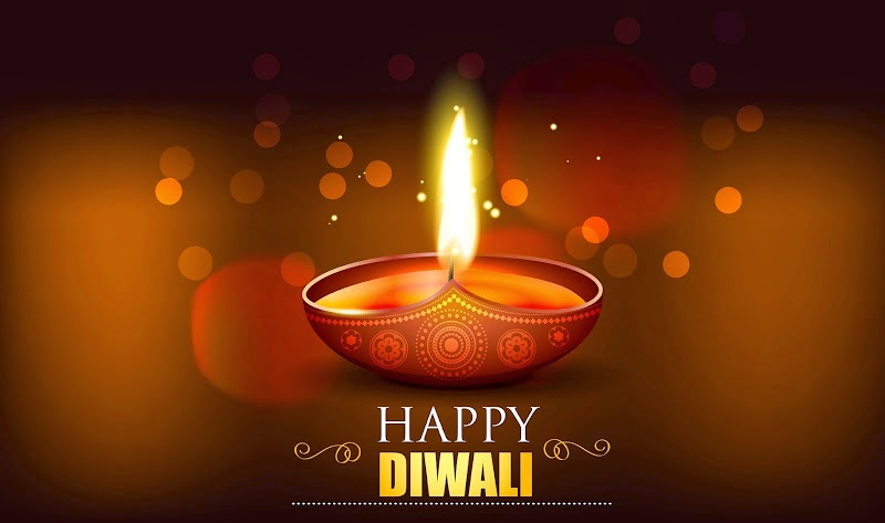 Happy diwali wishes sms happy deepavali 2015 imageswishesquotes happy diwali wishes sms happy deepavali 2015 imageswishesquotesgreetings m4hsunfo