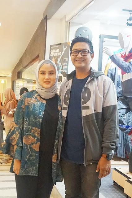 owner, sport hijab, noore sport