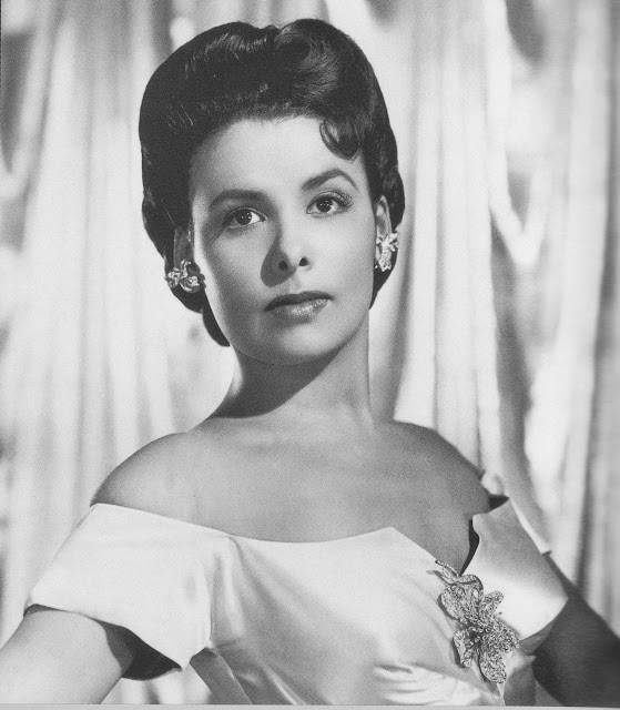 Lena Horne Beautiful Photos, Images And Pictures