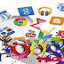 Berbagai Jenis Produk Google Yang Jarang di Ketahui Banyak Orang