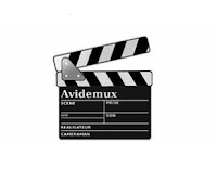 2017 Avidemux Portable Download Latest Version