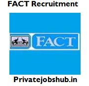 FACT Recruitment