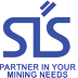 Lowongan Kerja PT Saptaindra Sejati Maret 2017 Lulusan SMA/SMK/D3/S1/Semua Jurusan
