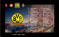 PES 2013 OF PES JP Season 2016-17 By Mohammad Rostami