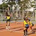 Recomendaciones para la práctica deportiva