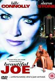 Beautiful Joe 2000 Dual Audio 300MB Hindi Download