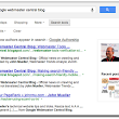 "Official Google Webmaster Central Blog: rel=""author"" frequently asked (advanced) questions"