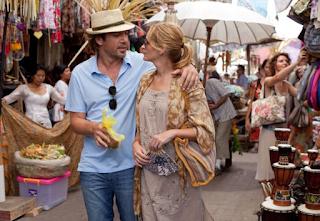 4 Rekomendasi Film Seru yang Bisa Membuatmu Semakin Ingin Traveling