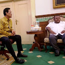 Decky Ovide, Tuntas, IPMAPA:  Mahasiswa Papua Siap Eksodus