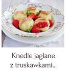 http://www.mniam-mniam.com.pl/2018/04/knedle-jaglane-z-truskawkami.html