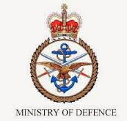 Department of Defence Production Recruitment 2016 - 05 Examiner, Toolmaker Posts