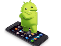 Penyebab Dan Cara Mengatasi Smartphone Lemot