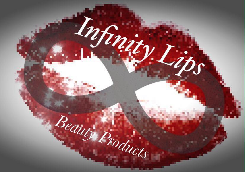 Infinity Lips Facebook Group