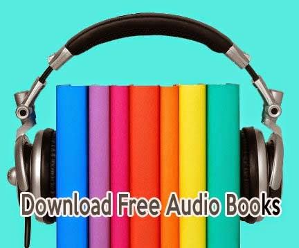 Bahasa ebook gratis download belajar inggris