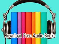 7 Website Rekomendasi untuk Download Audiobooks Bahasa Inggris Gratis