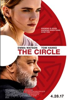 The Circle Movie Download