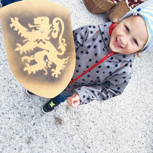 Ritterfest, Lausa, tirol, tyrol, ritterfestkufstein