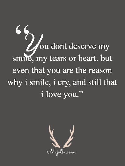Still Love You Love Quotes