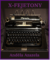 X-Fejetony AAxfejetony