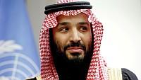 Saudi-Crown-Prince-Mohammed-bin-Salman