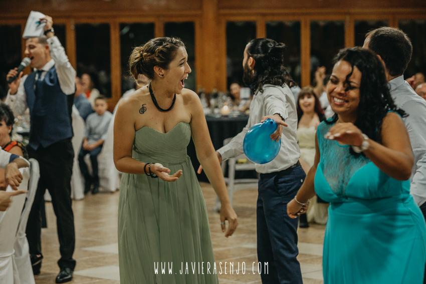 juegos para invitados en la boda