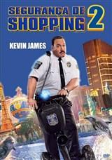 Segurança De Shopping 2 - Dublado