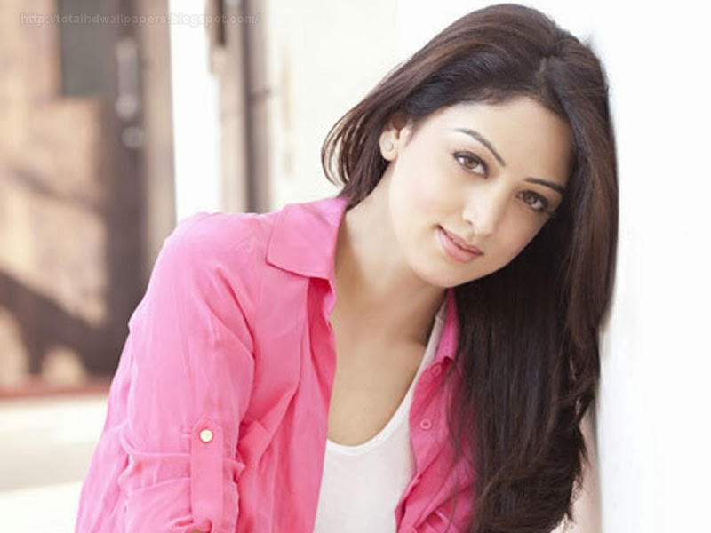 totall all bollywood hollywood actress hd wallpapers january 2014