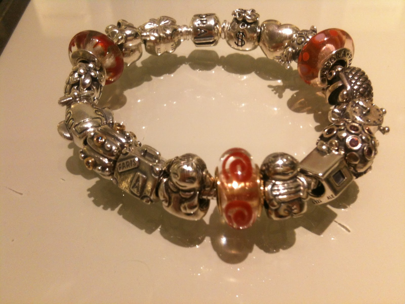 bc285eceb AskNatela: Fashionable Pandora Jewelry