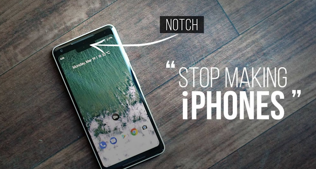 Android Phones with Notch.png