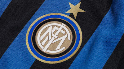 Watch Inter Milan Match Today Live Streaming Free