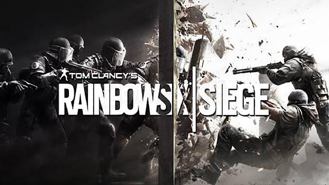http://www.ondexgo.gq/2016/09/Tom-Clancys-Rainbow-Six-Siege-Starter-Edition.html