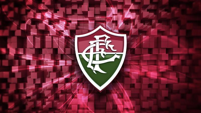 Jogo do Fluminense Ao Vivo na TV HD