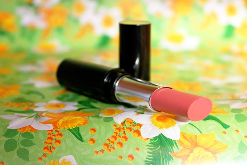 Отзыв: Стойкая губная помада от ARTDECO Long-Wear Lip Color.