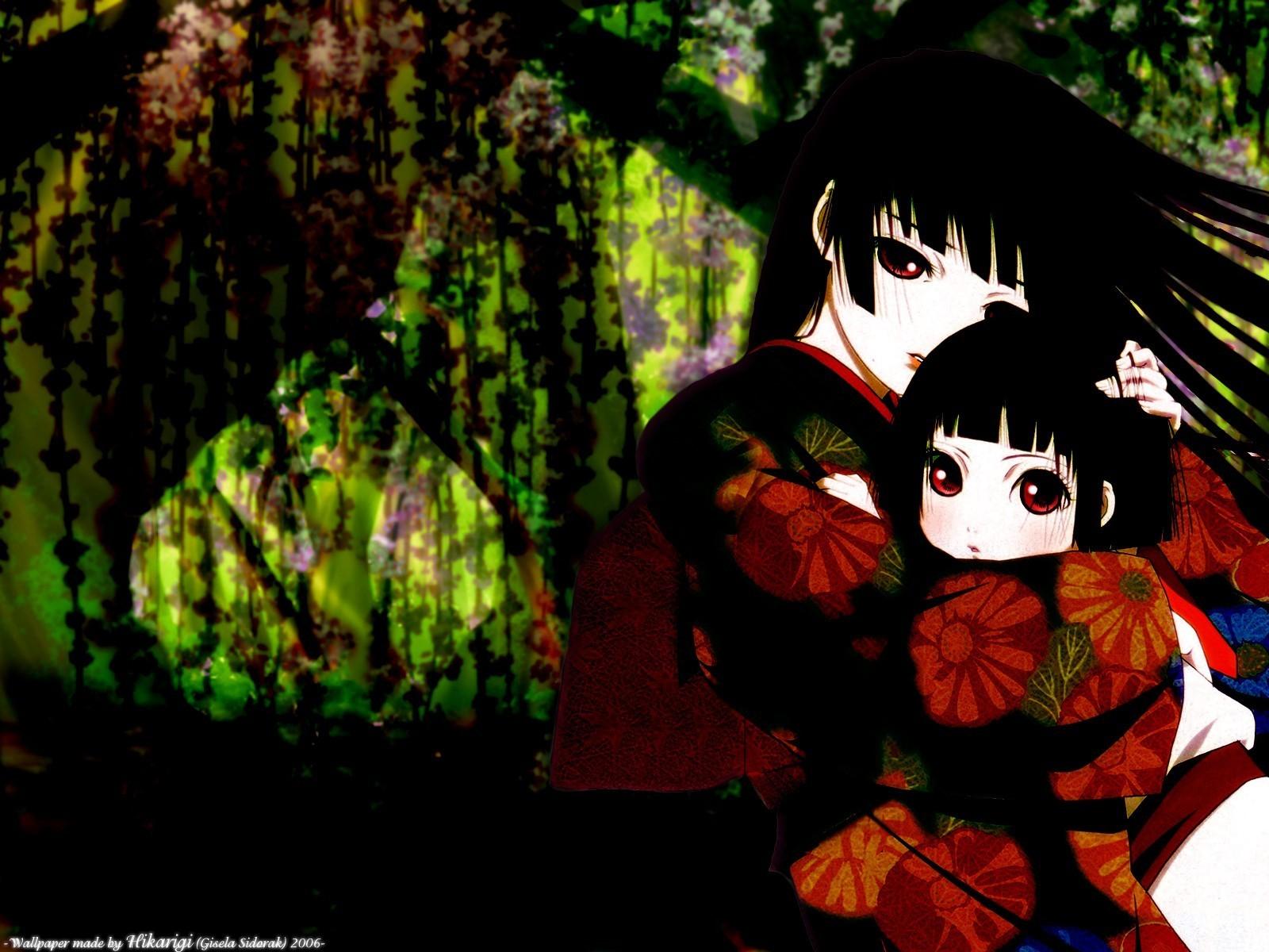 Animeblogger93 2012