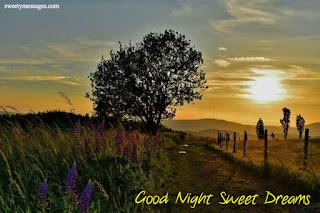 goodnight pics